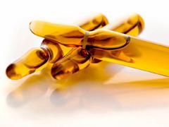 Изображение - Уколы гиалуроновой кислоты в плечевой сустав hip5sls