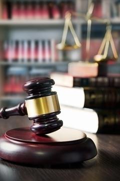 Сколько берет юрист за свои услуги