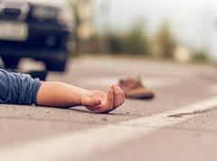 Услуги адвоката по транспортным происшествиям