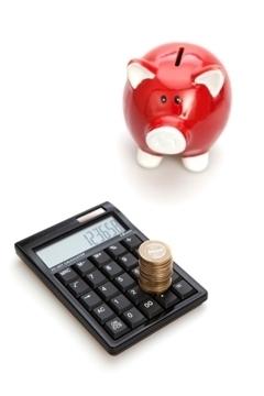 Где можно получить кредит 40000 тыс.рублей п как получить кредит в банке сша