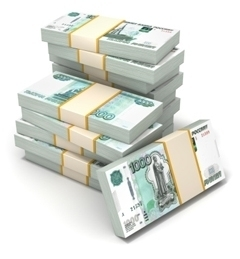 shtrafi-houm-kredit-bank