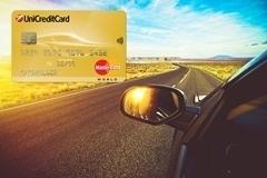 Изображение - Сравнение кредитных карт 516623864