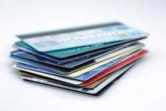 Пользование кредитной картой: как не переплачивать и что учесть при использовании кредитки?