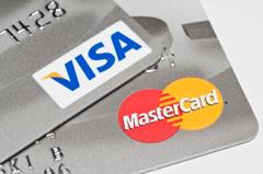 Что выгоднее мастеркард или виза