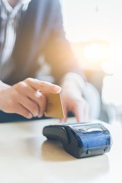 Изображение - Как работает льготный период на кредитной карте 534053114