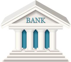 Изображение - Рейтинг банков по вкладам по процентам 164469723