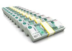 Изображение - Рейтинг банков по вкладам по процентам 518203880