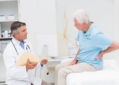 Изображение - Лечение артроза коленного сустава плазмой 5plazmolif
