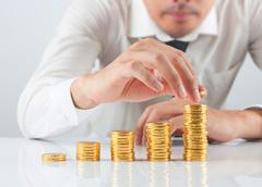 Изображение - Рейтинг банков по вкладам по процентам 626946004