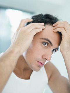 безоперационная пересадка волос hfe
