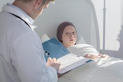Как можно победить рак
