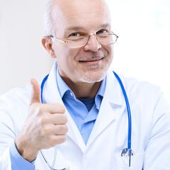 Кто хорошо лечит остеохондроз в уфе отзывы