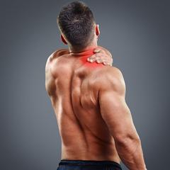 Боли в области спины справа при беременности