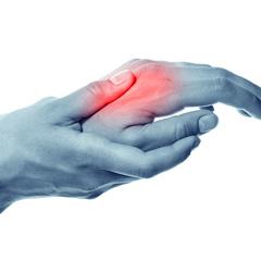 Боль в суставах рук. Распространенные причины и возможности лечения