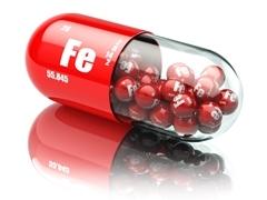 Витамины для женщин: какие лучше и как подобрать хороший комплекс?
