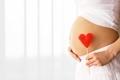Проблемы с зачатием