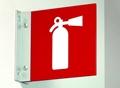 Как обеспечить пожарную безопасность в офисе