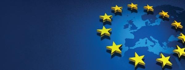 Кипр Получение гражданства