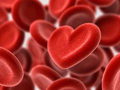 виды переливания крови