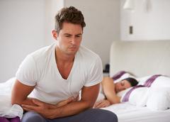 Гастродуоденит: что это, симптомы и методы лечения у взрослых