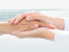Противовирусные препараты для лечения гепатита с