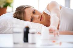 Лечение язвы желудка: средства, методы и какие препараты принимают при язвенной болезни желудка?