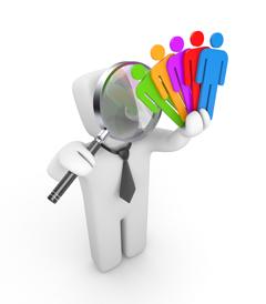 Оценка персонала ассессмент