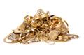 Где можно купить лом золота в Москве