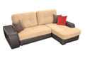 Где купить диван в Москве