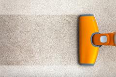Какой пылесос лучше купить для дома и как его правильно выбрать?