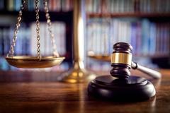 Процедура банкротства компании: этапы, условия, порядок действий при банкротстве фирмы с долгами