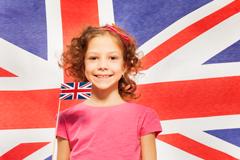 Варианты получения образования в Англии