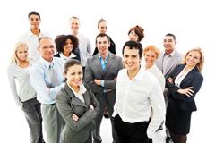 HR-аутсорсинг