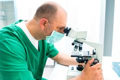 какие анализы сдать для выявления простатита