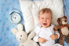 Ринит у детей: причины, симптомы, виды, каковы особенности лечения аллергического и инфекционного ринита у детей?