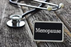 Что значит менопаузы у женщин