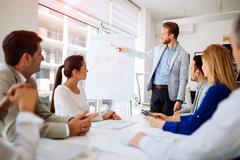 Критерии оценки эффективности деятельности персонала