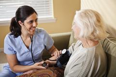 Диагностика наследственных заболеваний: методы исследования и где можно сдать анализ крови