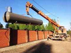 Управление отоплением и газовым котлом: системы, gsm-модули, схема работы