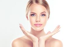 Уход за кожей лица: чистка, отбеливание, увлажнение, как улучшить состояние кожи в домашних условиях?
