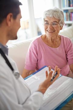 Болезнь Паркинсона: причины возникновения, симптомы у женщин и мужчин, стадии болезни