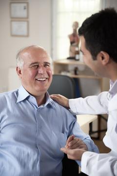 Лечение болезни Паркинсона: методы, способы и средства, эффективность