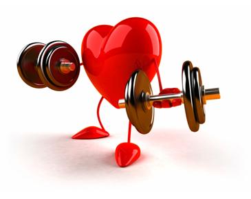 Низкий уровень железа в крови при низком гемоглобине последствия thumbnail