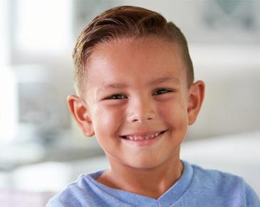 Какой должен быть гемоглобин у детей 3 месяца thumbnail