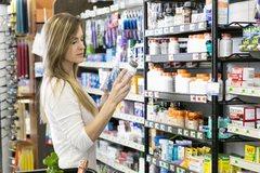 Чем полезна фолиевая кислота при беременности 3
