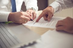 Банкротство юридических лиц: основания, этапы, стадии и порядок процедуры