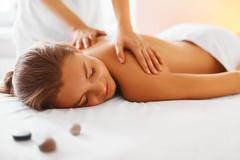 Китайский массаж: техники, виды, назначения, где сделать китайский лечебный массаж в Москве?