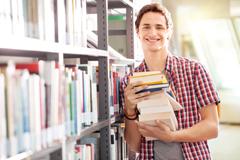 Какое высшее образование лучше получить