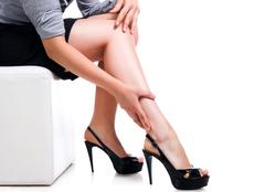 Лечение варикоза вен на ногах: методы, способы и средства