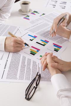 Требования охраны труда: нормы, проверка знаний, виды ответственности, штрафы